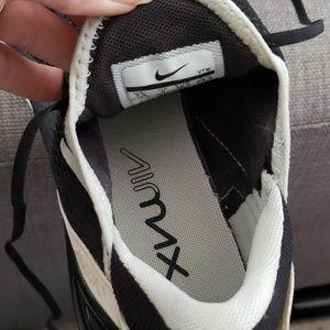 Nike Shoes - Nike W Air Max 270 Size 7.5 Worn 1X